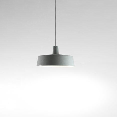 Pendant Lamp - Soho