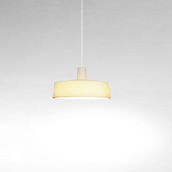 Lámpara de Suspensión - Soho