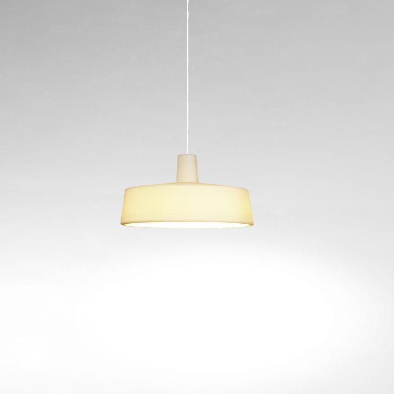 Mt Pendant Lamps Design Light