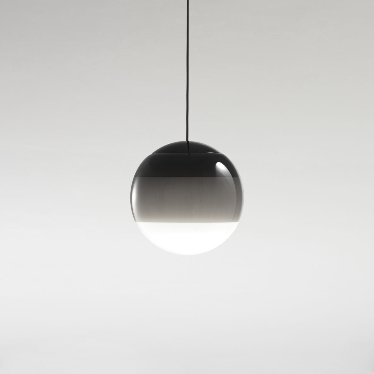 Pendant Lamp - Dipping Light