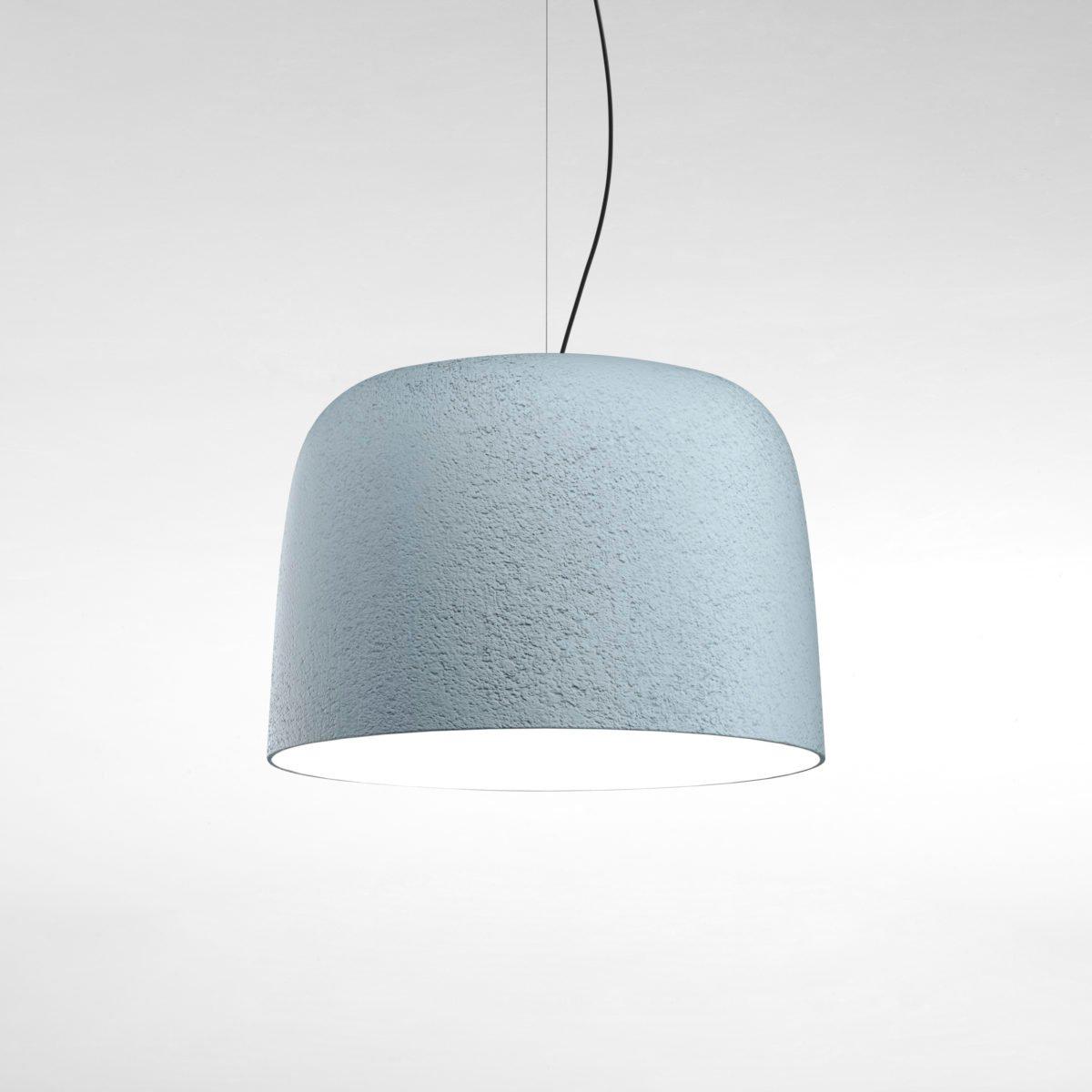 Lámpara de Suspensión - Djembé