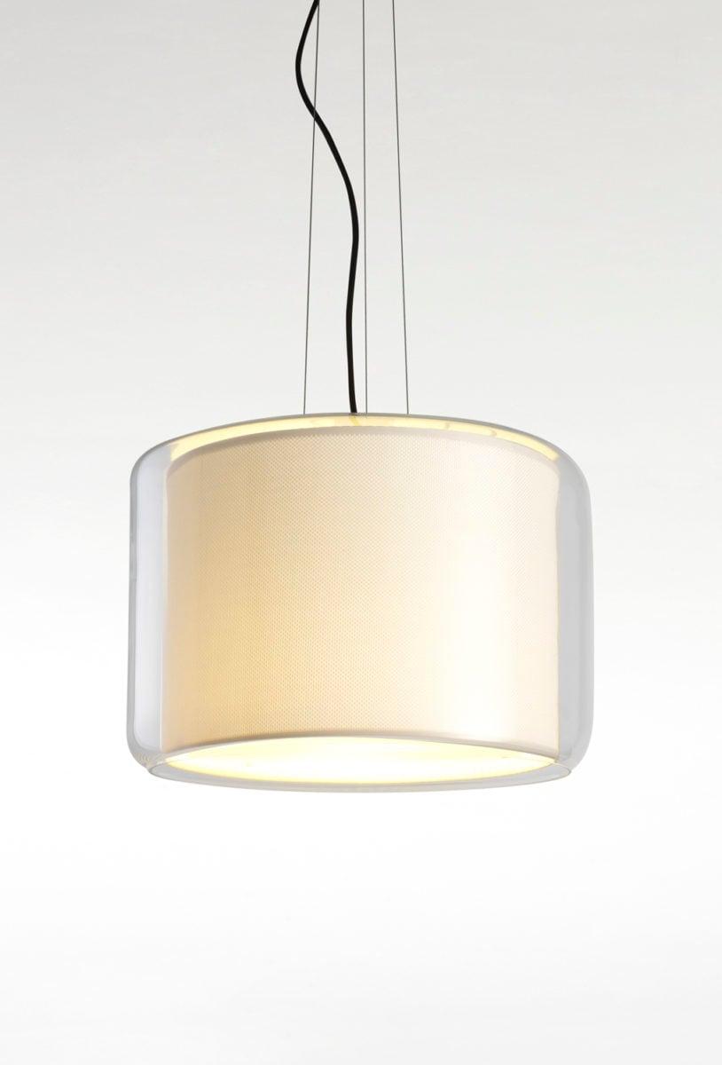Pendant Lamp - Mercer