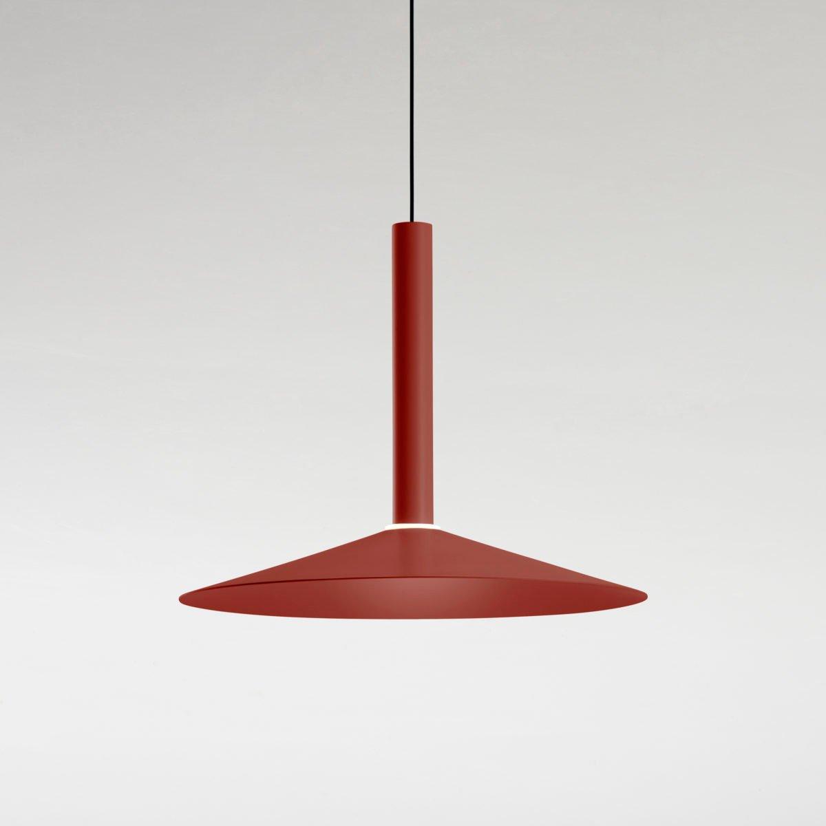Pendant Lamp - Milana
