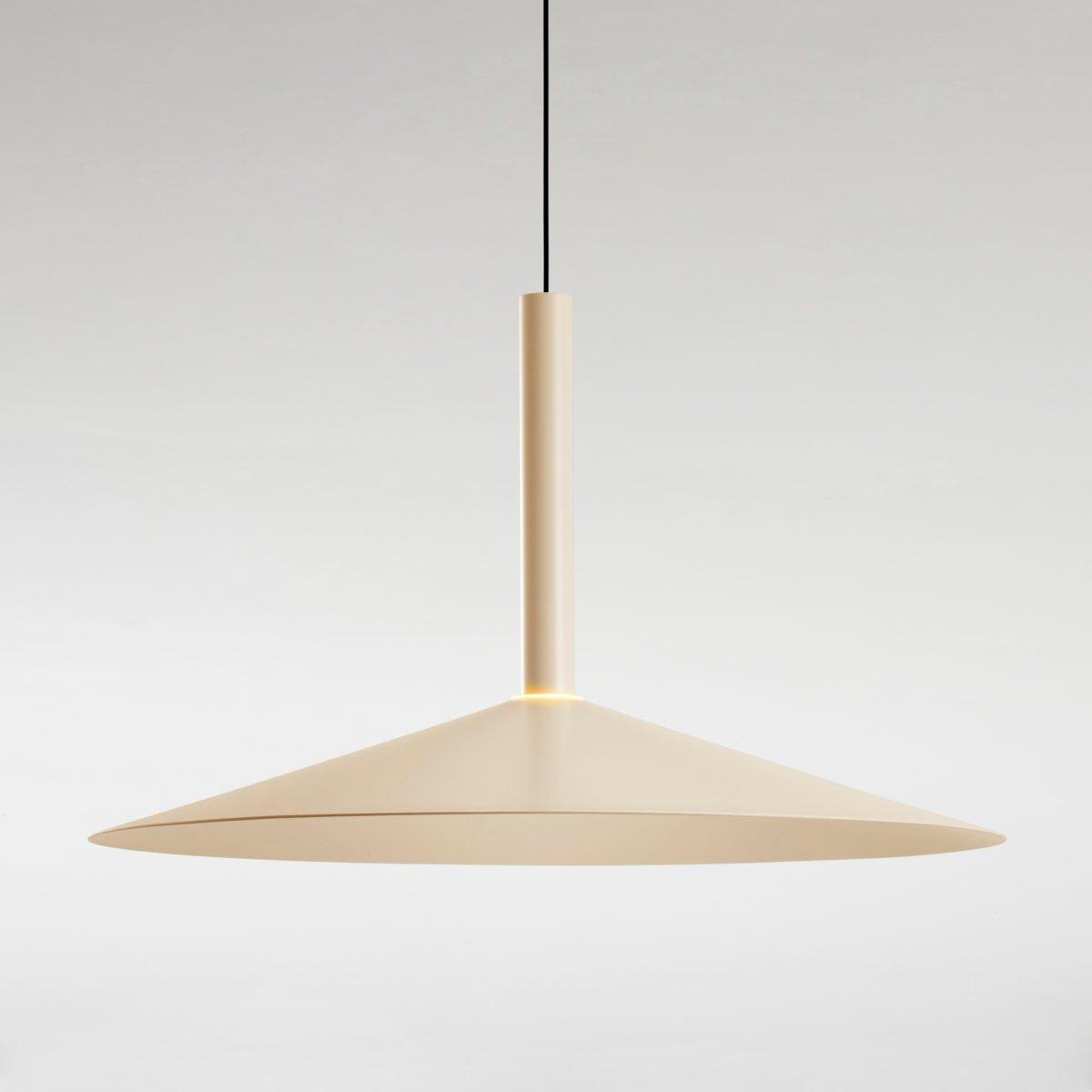 Lámpara de Suspensión - Milana