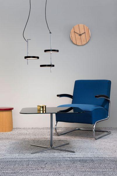 Pendant Lamp - Nenúfar