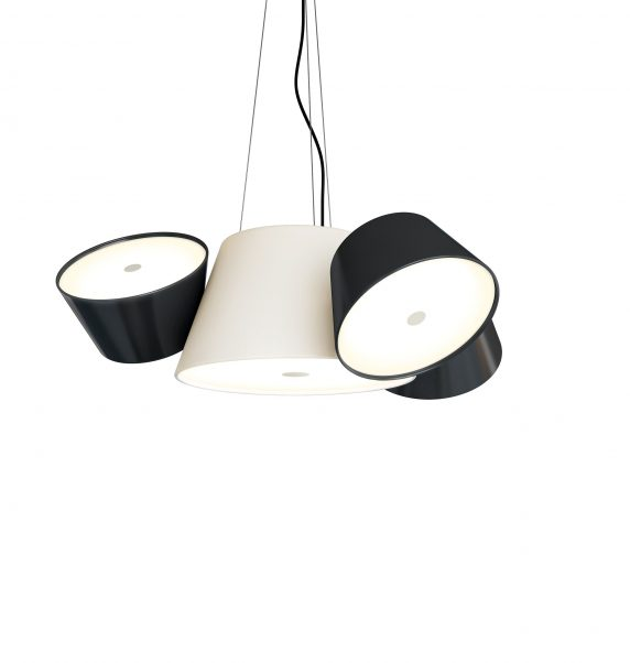 Pendant Lamp - Tam Tam