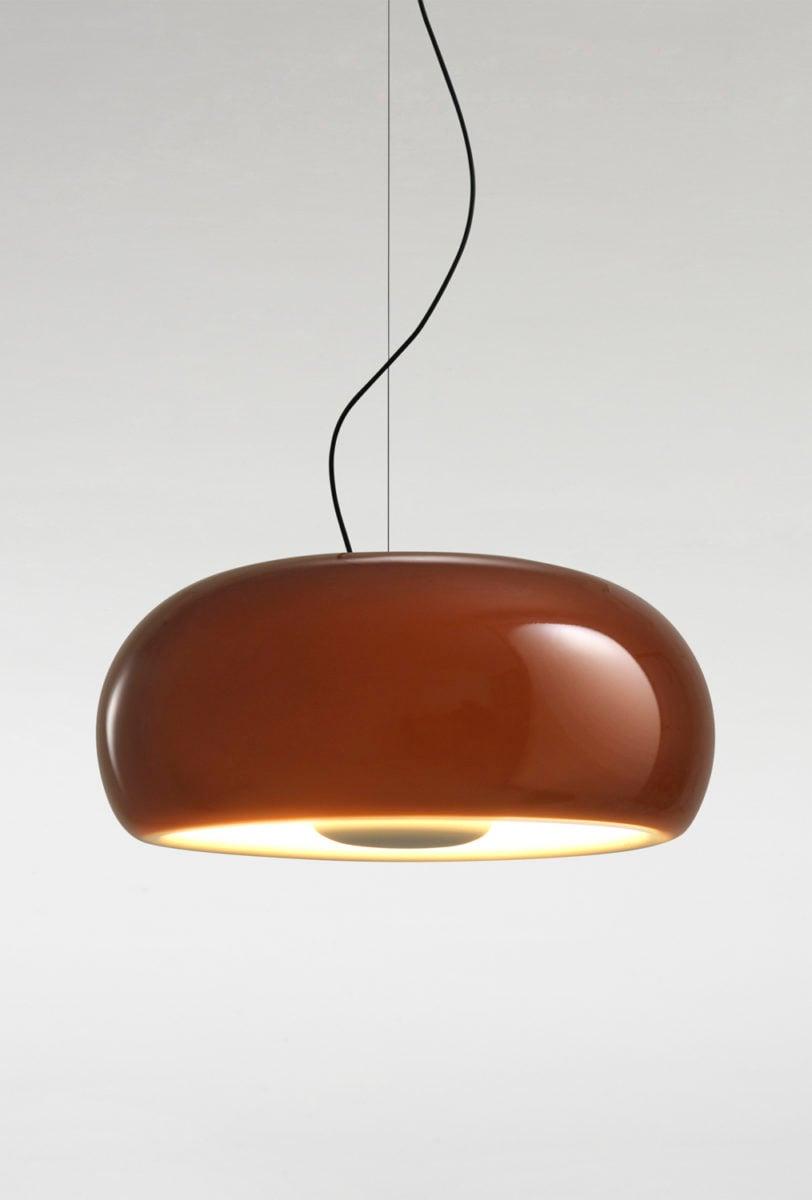 Pendant Lamp - Vetra