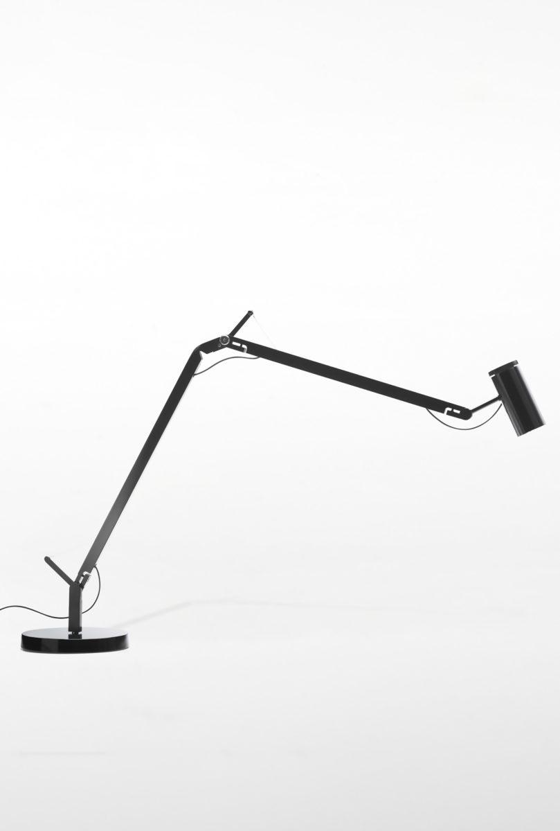Table Lamp - Polo