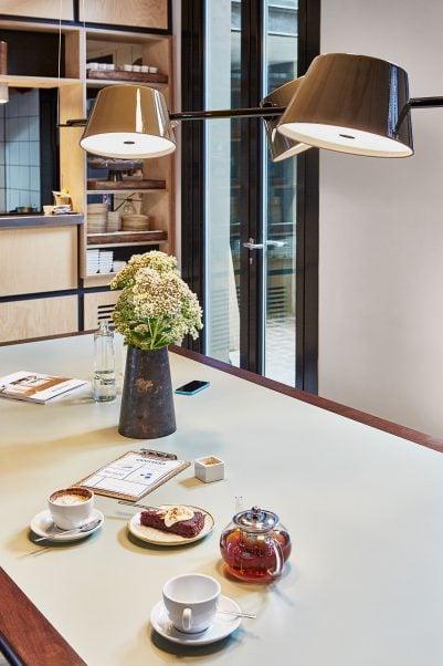 pendant tam tam marset. Black Bedroom Furniture Sets. Home Design Ideas