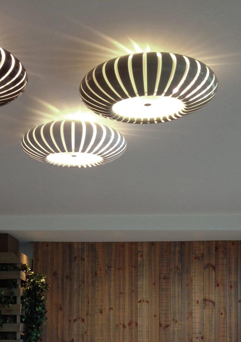 Ceiling Lamp - Maranga