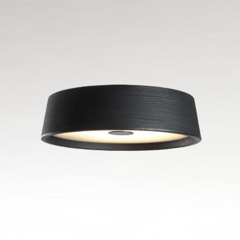 Ceiling Lamp - Soho