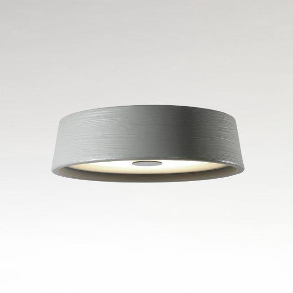 Lámpara de Techo - Soho
