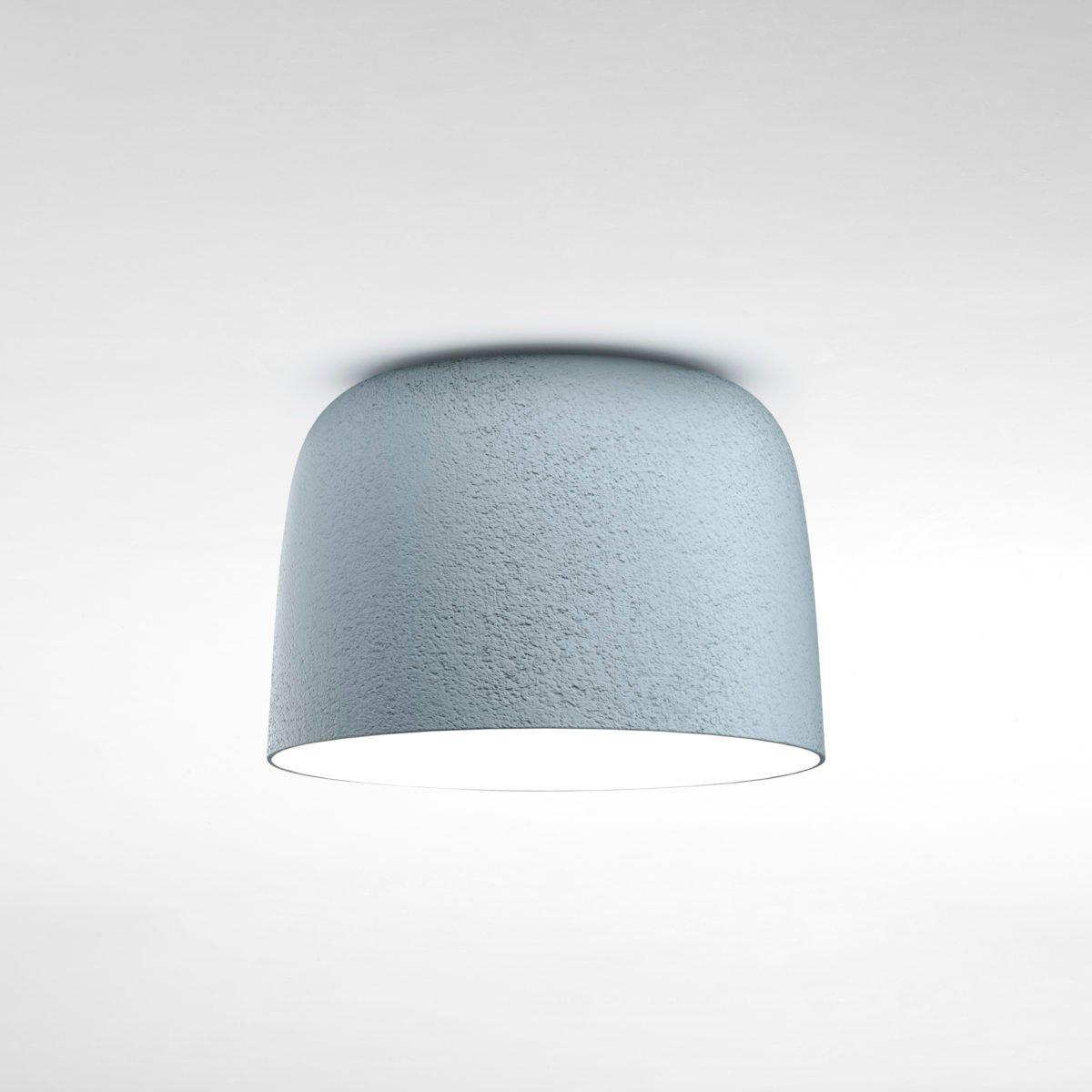 Lámpara de Techo - Djembé