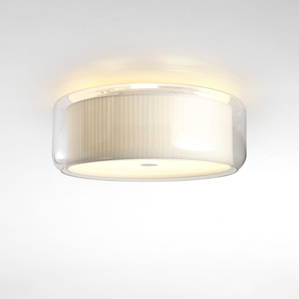Ceiling Lamp - Mercer