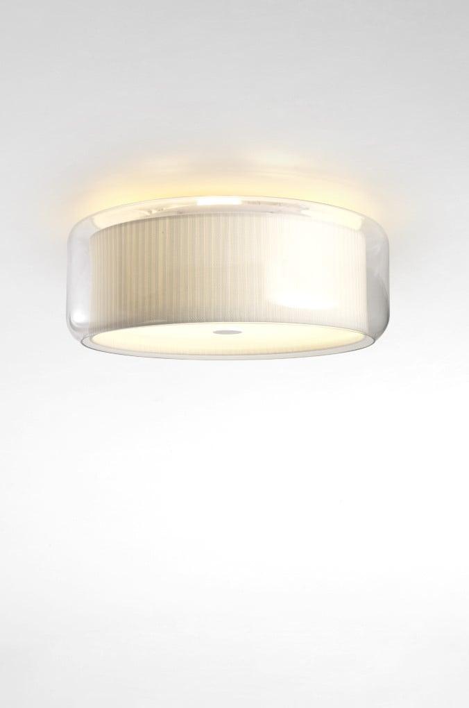 Lámpara de Techo - Mercer