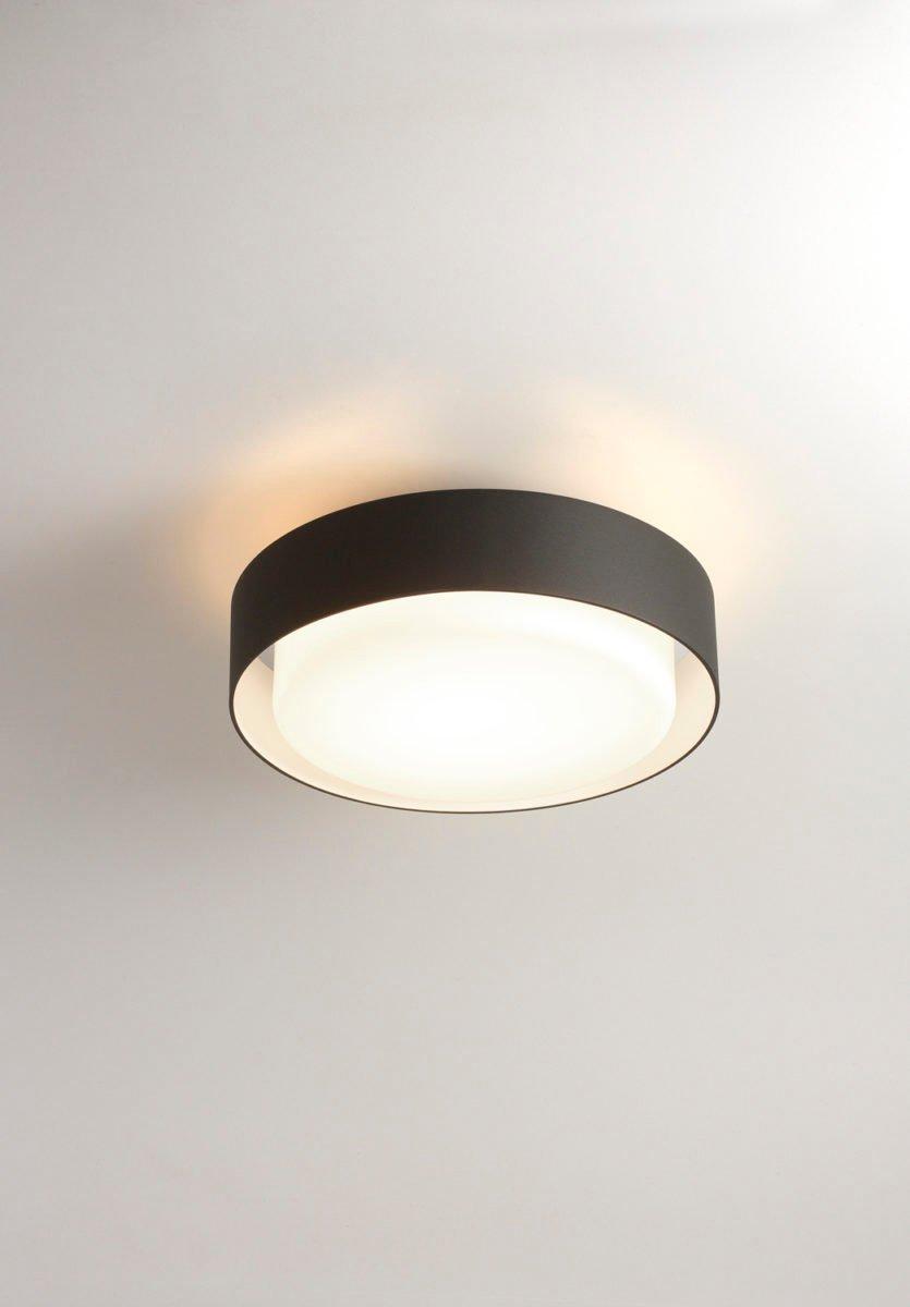 Ceiling Lamp - Plaff-on!