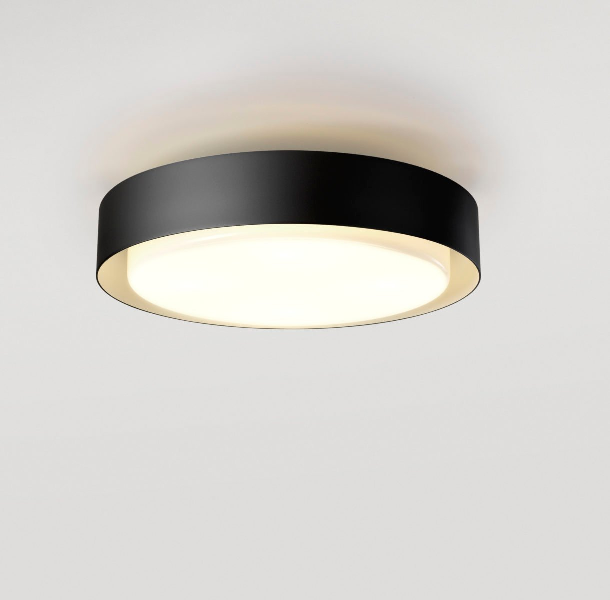 Ceiling Lamp - Plaff-on!