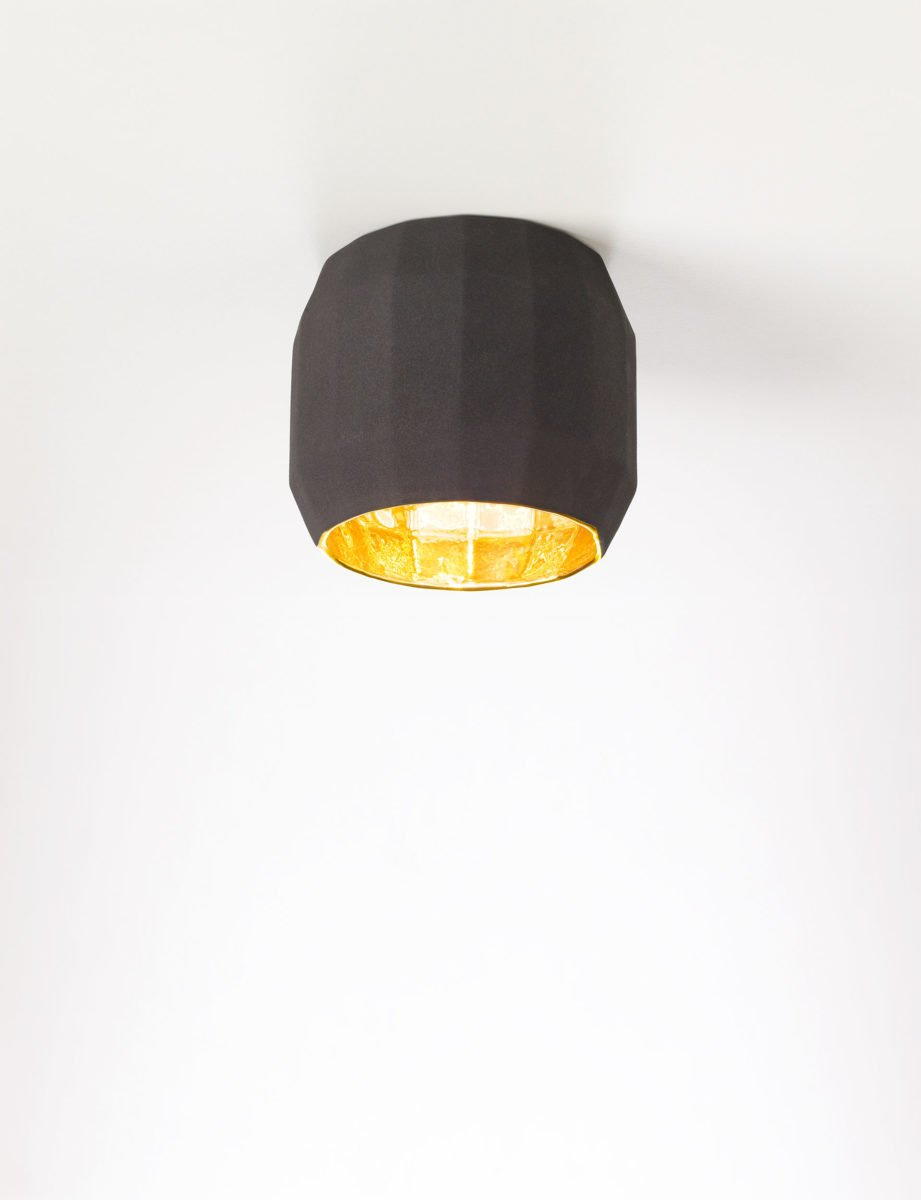 Ceiling Lamp - Scotch Club