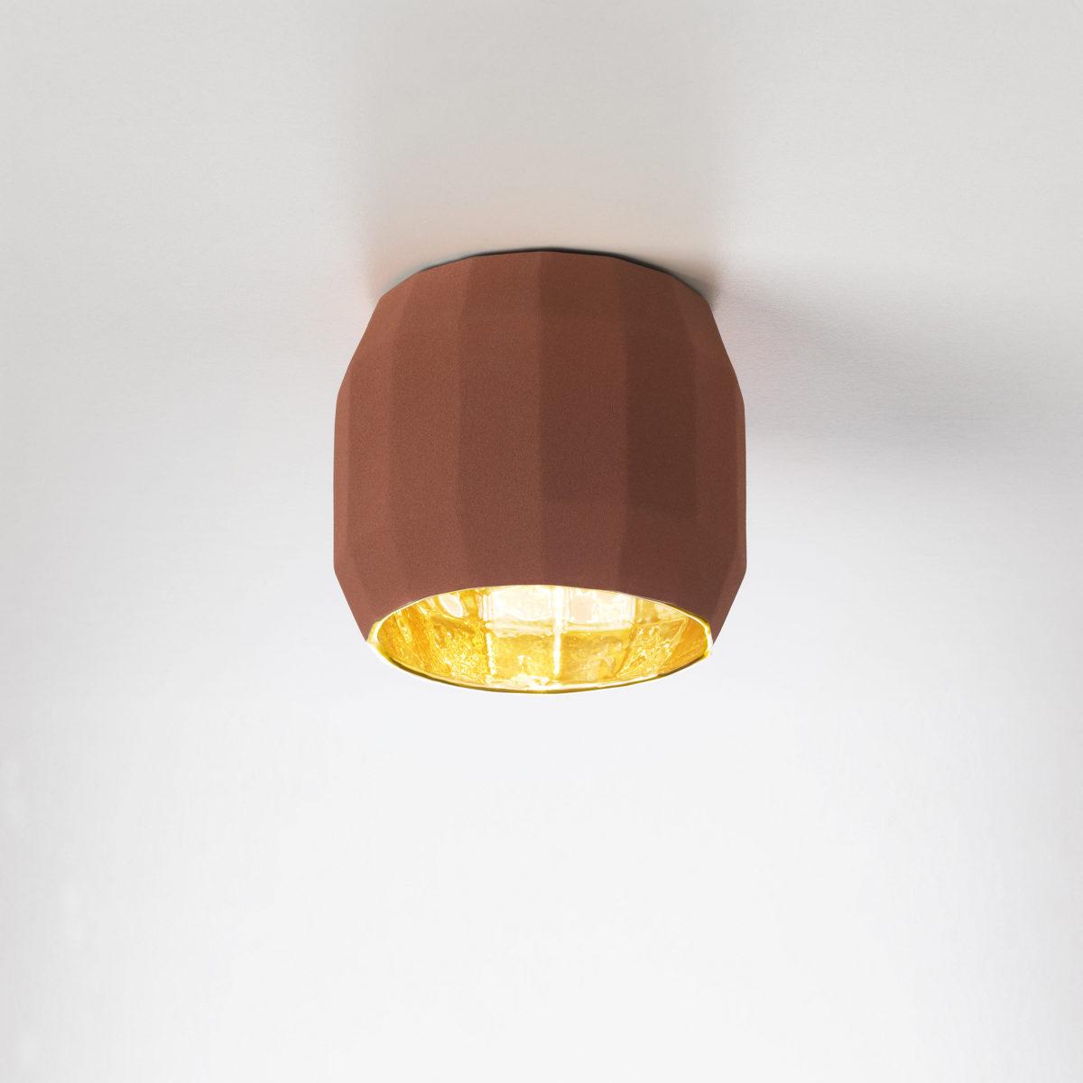 Lámpara de Techo - Scotch Club