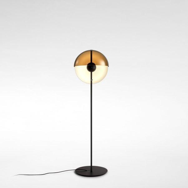 Floor Lamp - Theia