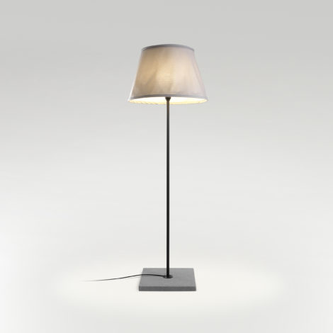Lamp - TXL 2019
