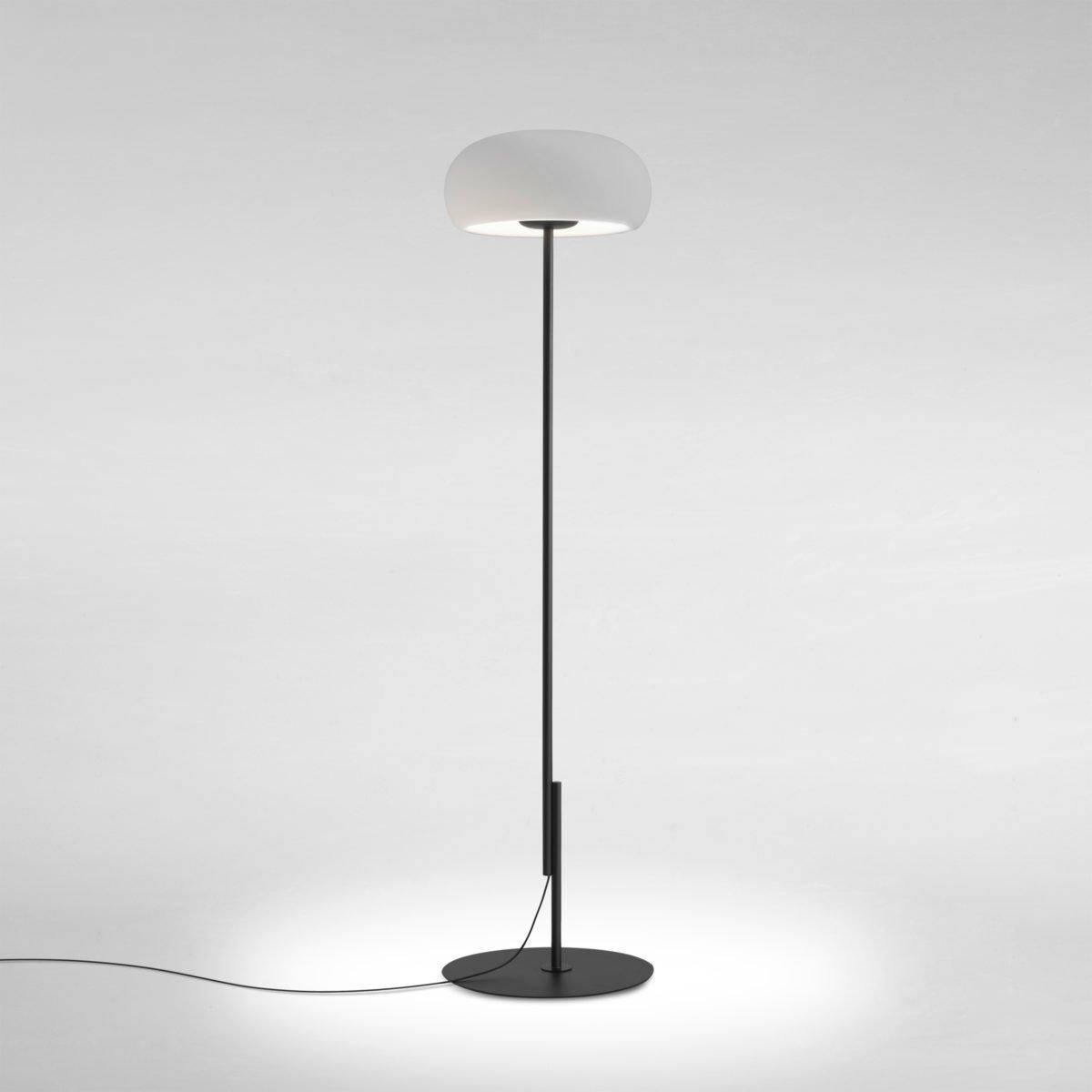 Floor Lamp - Vetra