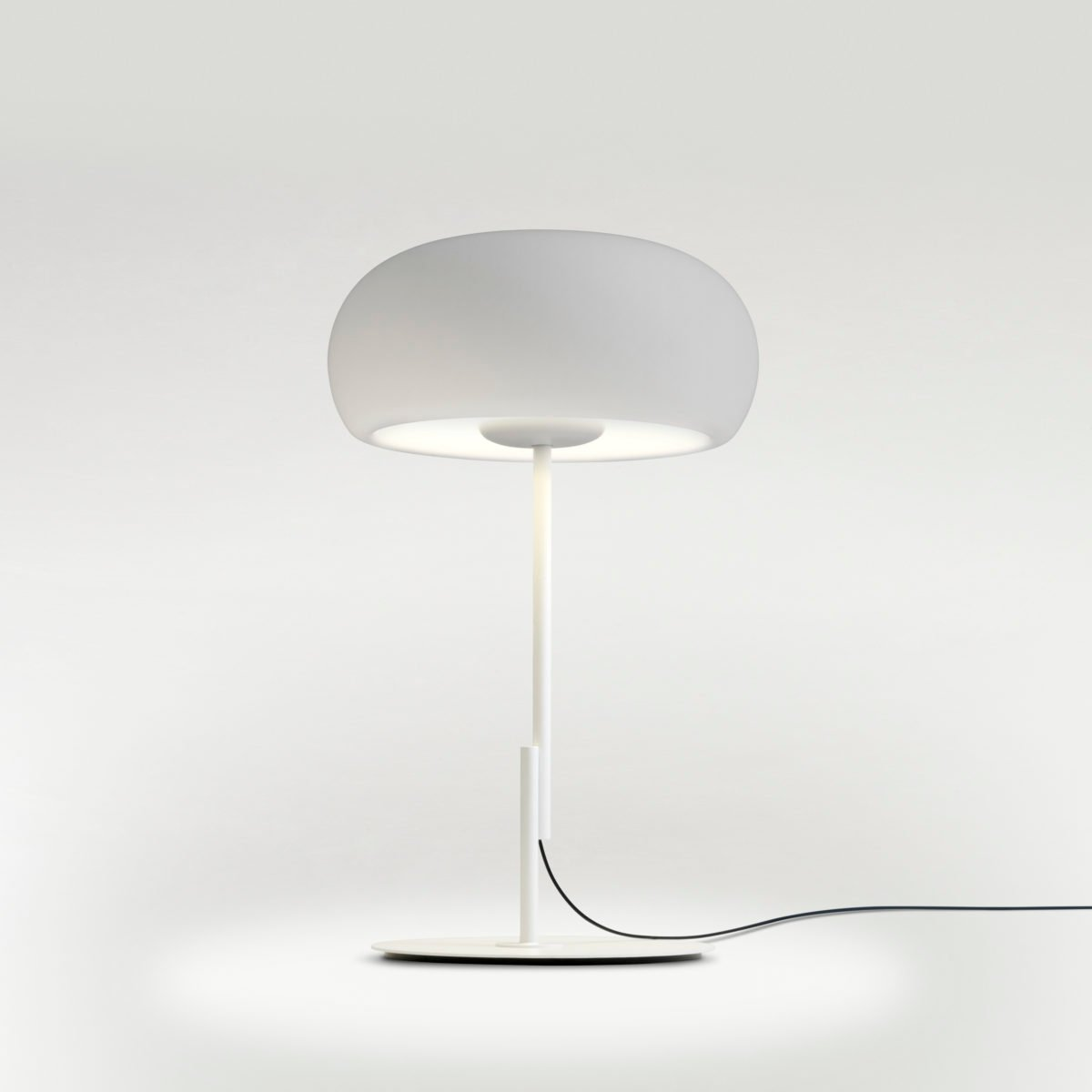 Table Lamp - Vetra