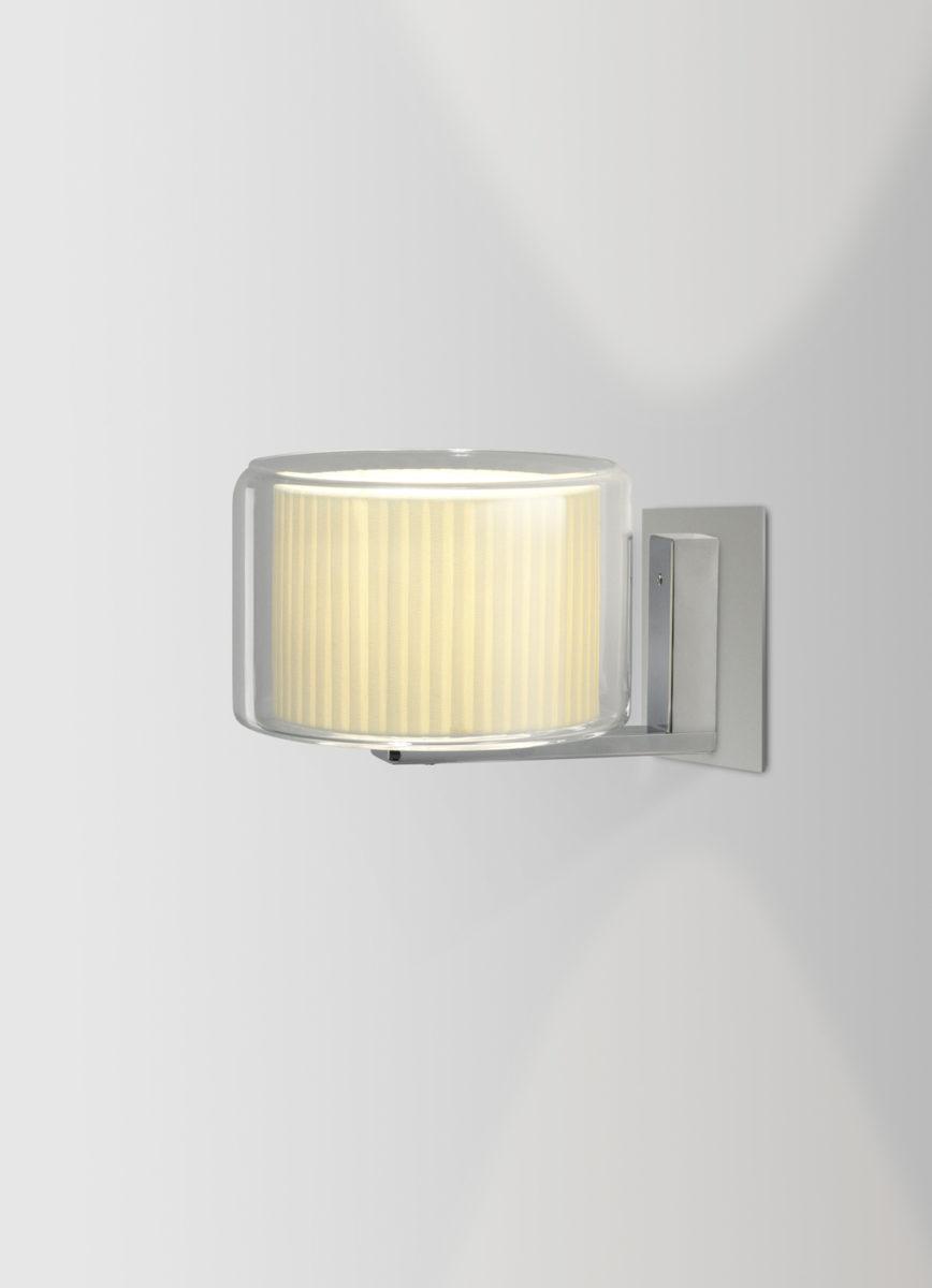 Wall Lamp - Mercer