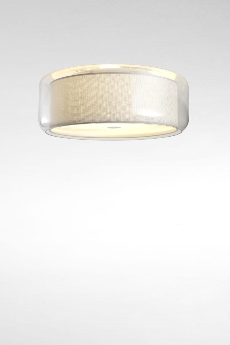 Ceiling Lamp - Mercer