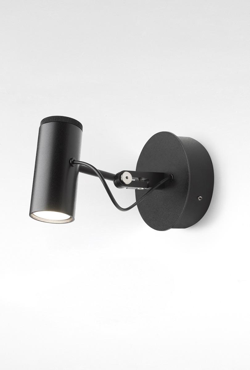 Wall Lamp - Polo