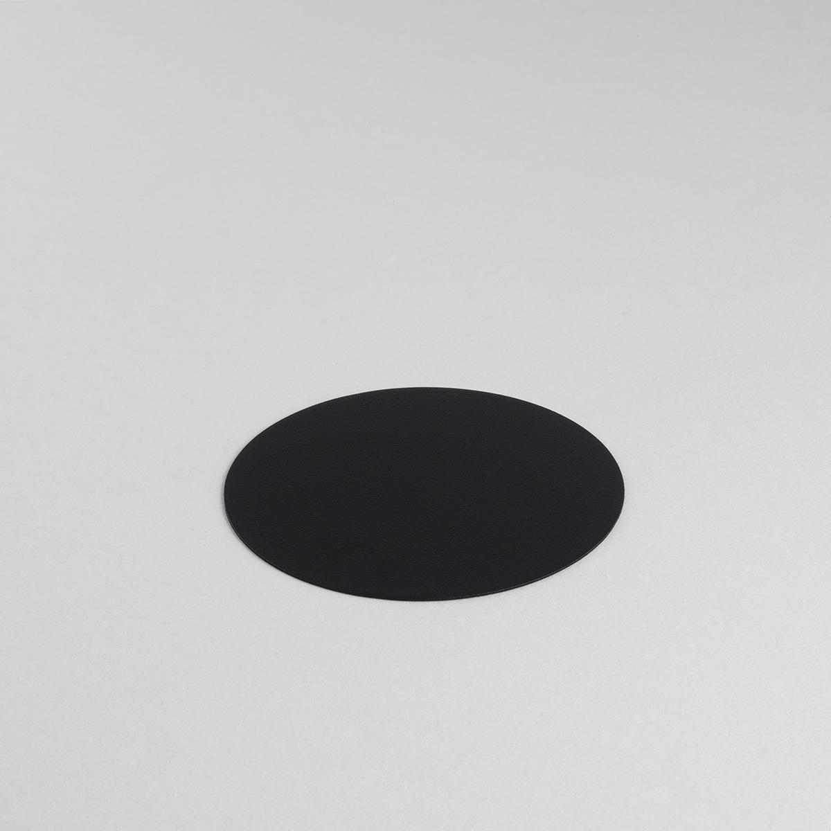 Bicoca Disk Accessory + Magnet