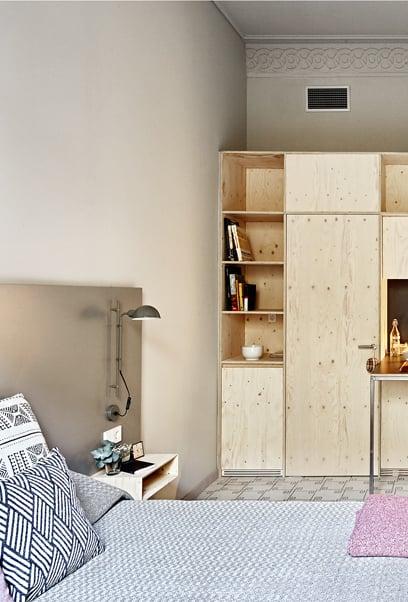 Aparthotel_Mayerling_Funiculi