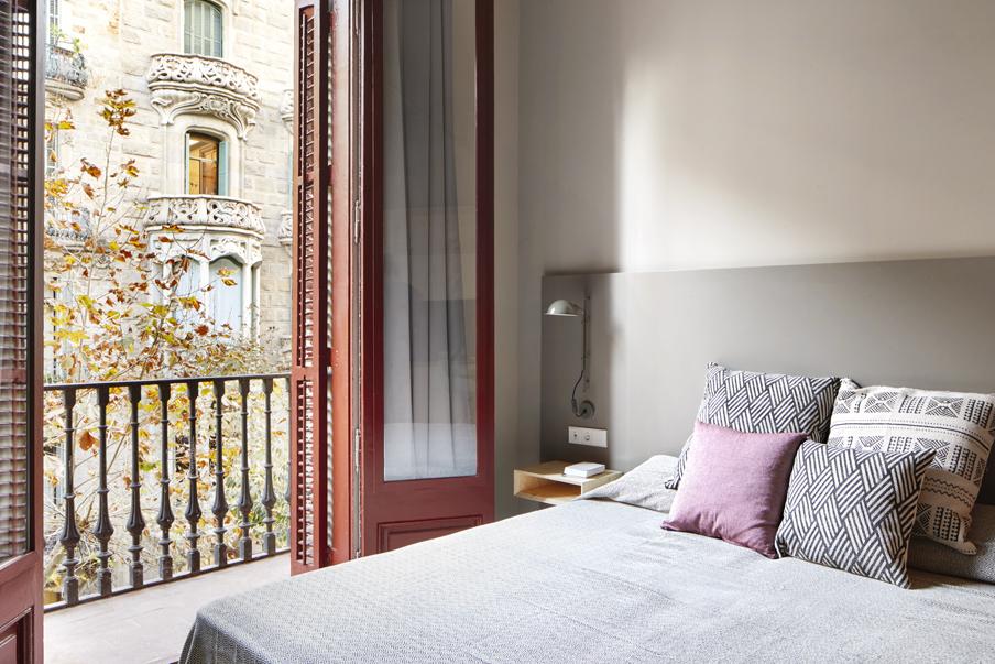 Aparthotel_Mayerling_Funiculi2