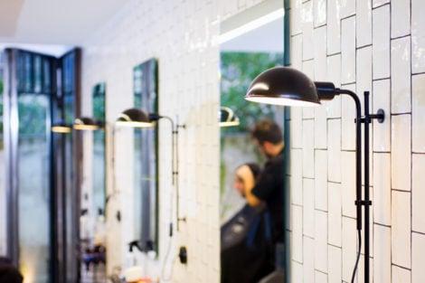 barbershop Alvaro 3