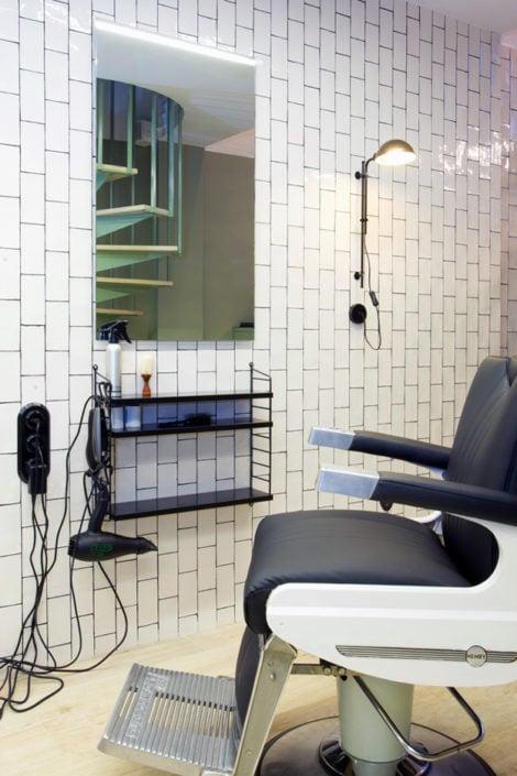 barbershop Alvaro 4