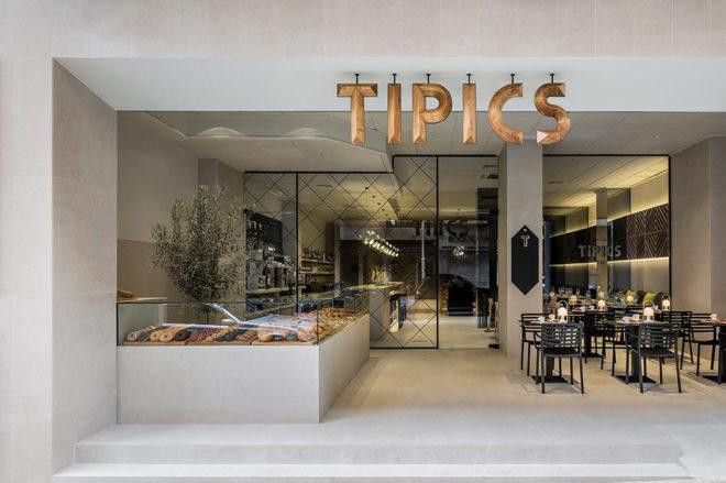 TIPICS_FOLLOWME_XATIVA