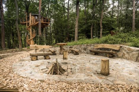 stromhouse-1