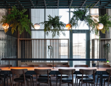 003_comfort_hotel_arlanda_lounge_area-web1