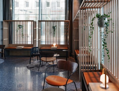 004_comfort_hotel_arlanda_lounge_area-web2