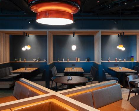 033_comfort_hotel_arlanda_restaurant-web3