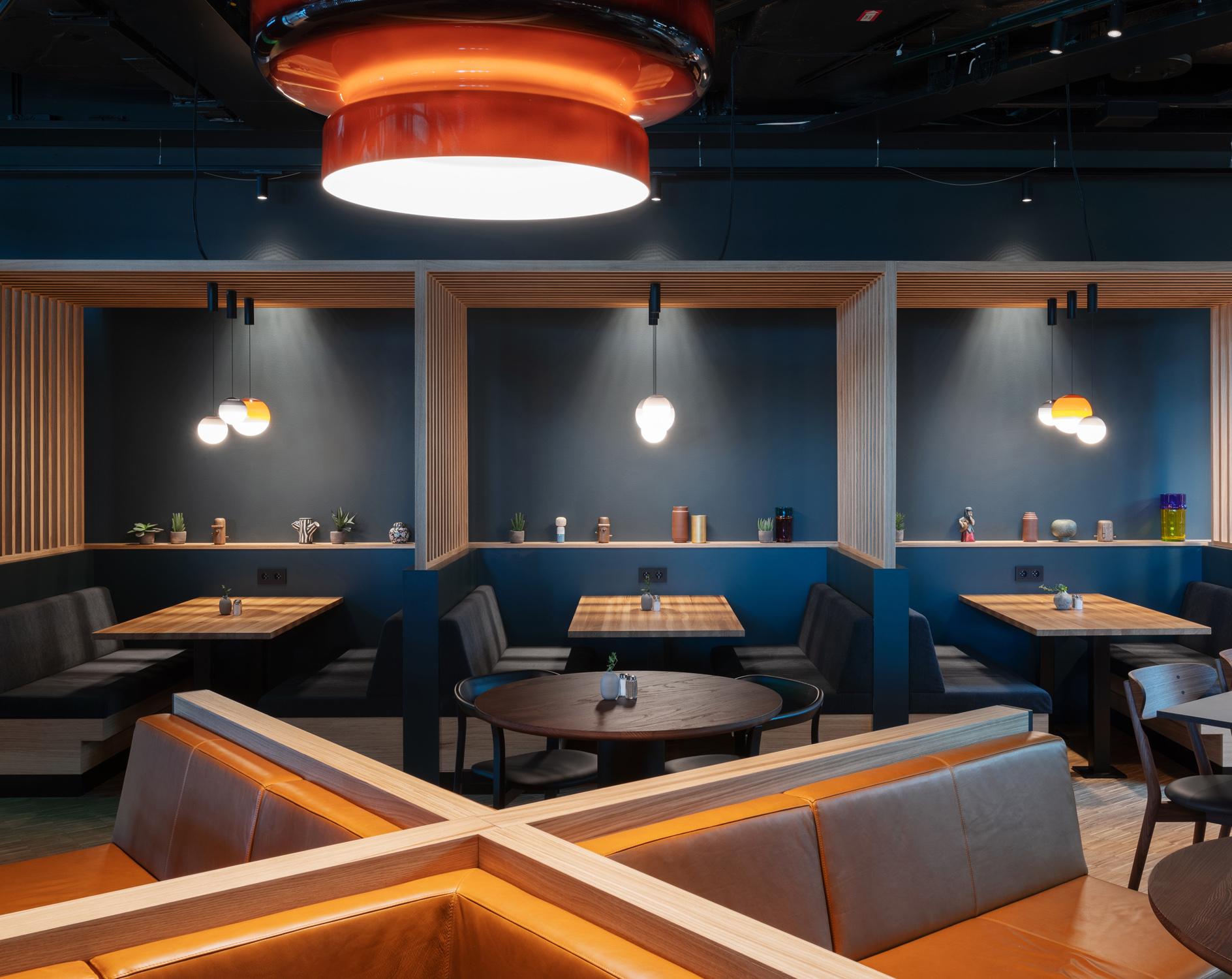 033_comfort_hotel_arlanda_restaurant web3