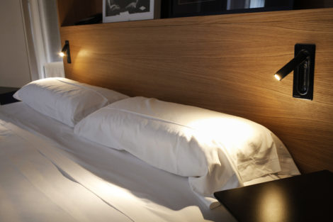 Ledtube black Hotel Alexandra2_low