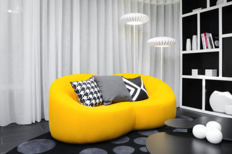HOTEL EKTAwith Maranga 3