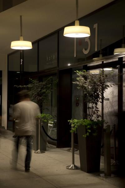 DE HOTEL i31 1