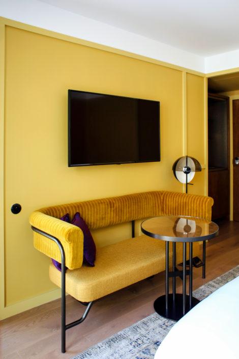inside-closet-hotel-ballu-paris-32