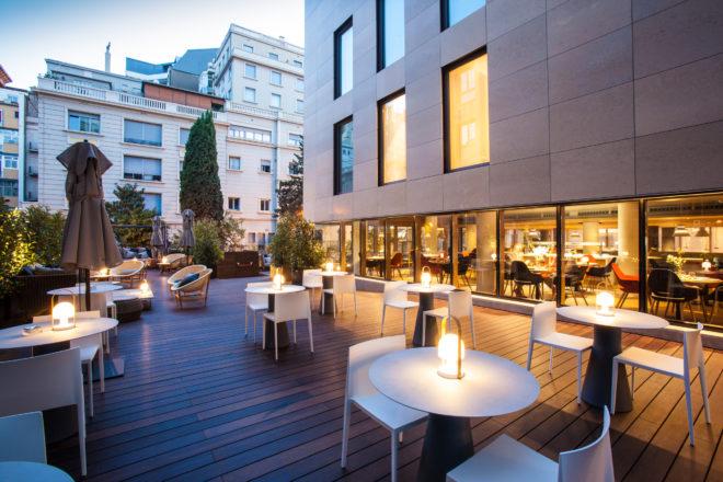 ES HOTEL OD FOLLOWME 5
