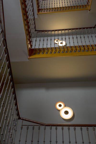 ES HOTEL TOTEM GINGER 4