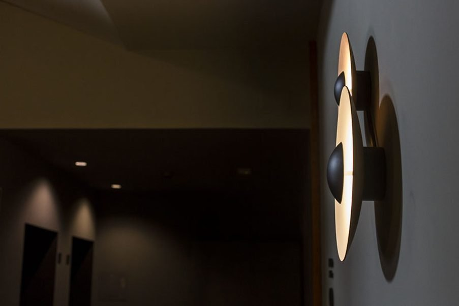 ES HOTEL TOTEM GINGER 5