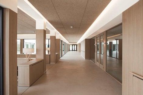 Institucion-Benefico-Social-Padre-Rubinos-A-Coruna-Fundacion-Amancio-Ortega-Gaona-Elsa-Urquijo-Arquitectos-13