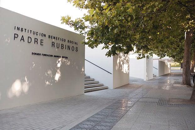 Institucion-Benefico-Social-Padre-Rubinos-A-Coruna-Fundacion-Amancio-Ortega-Gaona-Elsa-Urquijo-Arquitectos-4